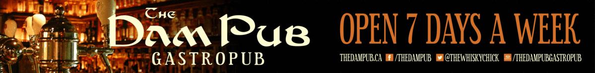 Dam Pub Ad 02