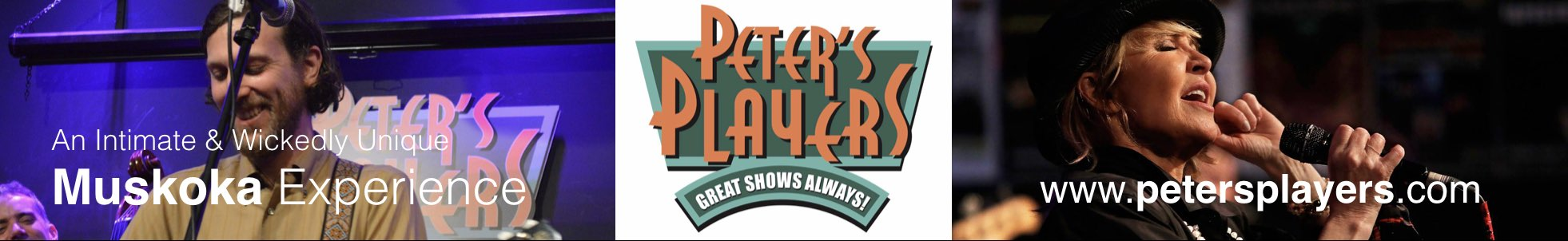 Peters Players 02