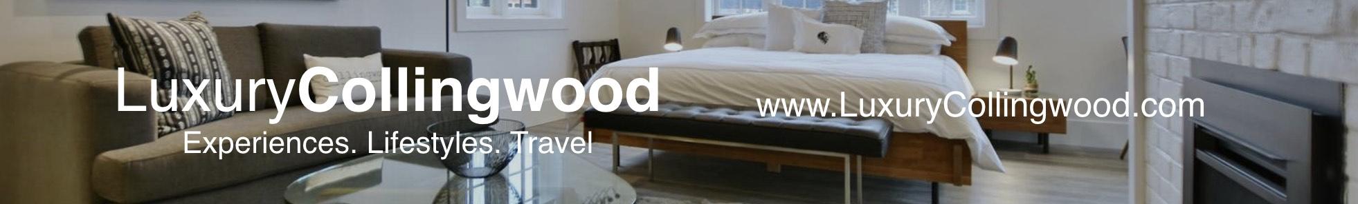 luxuryCollingwood Ad 04