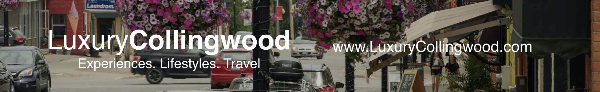luxuryCollingwood Ad 07