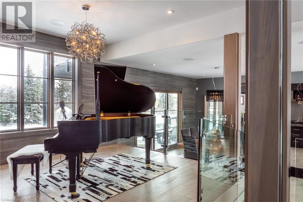 Luxury Living in Prestigious Windrose Estates