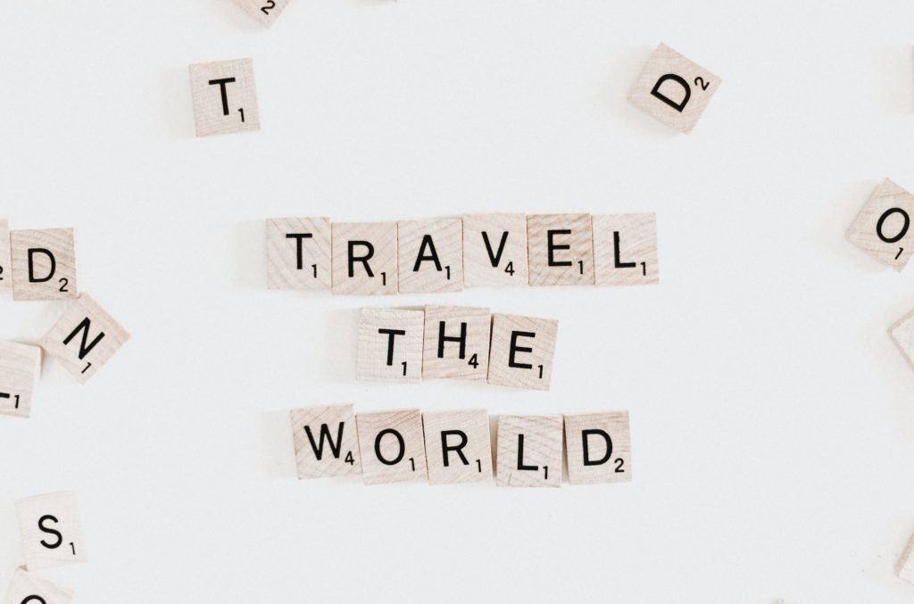 Top Virtual Travel Sites – See the World Online